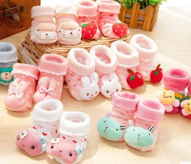 奢适婴儿用品加盟