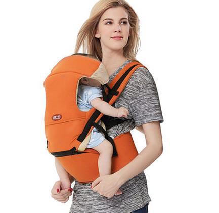 好易抱嬰兒用品加盟