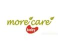 爱幼多婴儿用品加盟