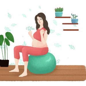 520母嬰培訓加盟