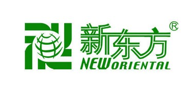 北京新东方加盟