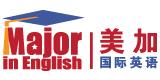 美加國際英語加盟