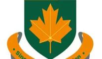 中加楓華國際學校加盟