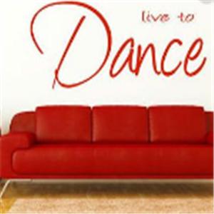 danceto当兔国际艺术教育加盟