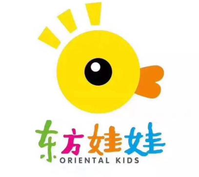 東方娃娃兒童藝術加盟