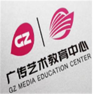 廣傳藝術教育加盟