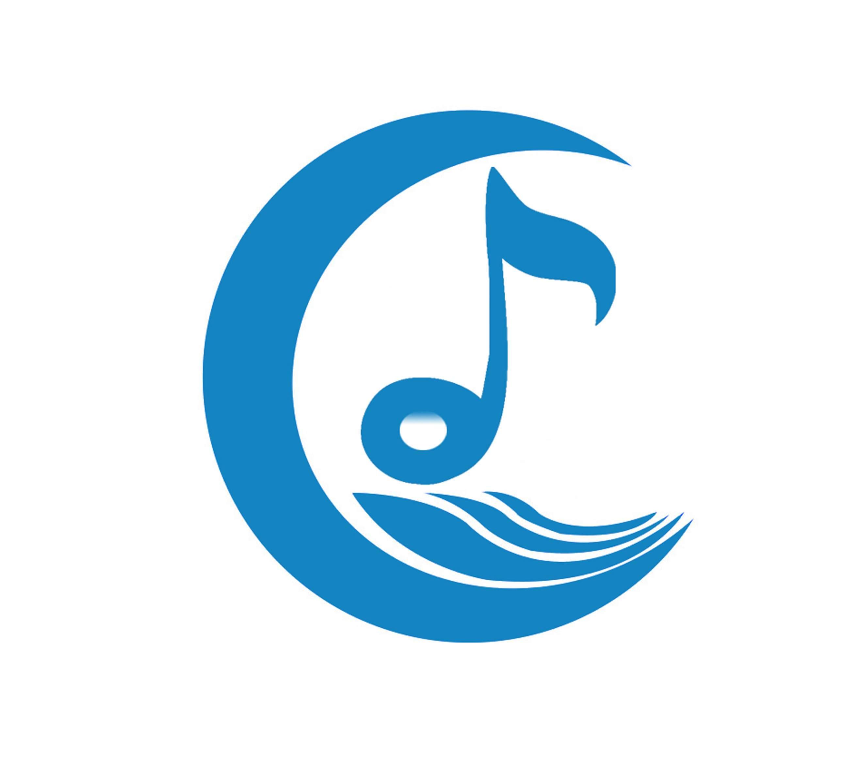 藍雨琴行加盟