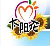 太陽花兒童潛能開發加盟