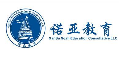 诺亚家庭教育加盟