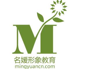 名媛職業培訓學校加盟