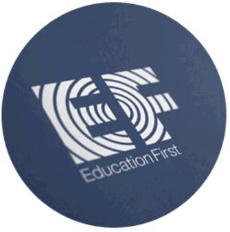 EF英孚留学加盟
