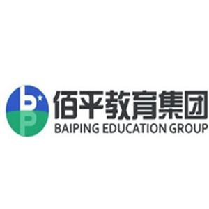 佰平教育加盟
