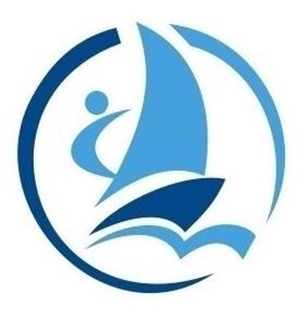 新科教育 加盟