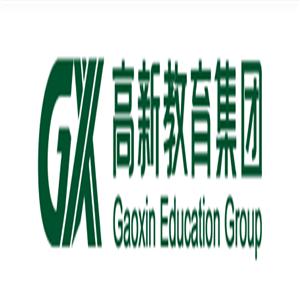 高新教育加盟