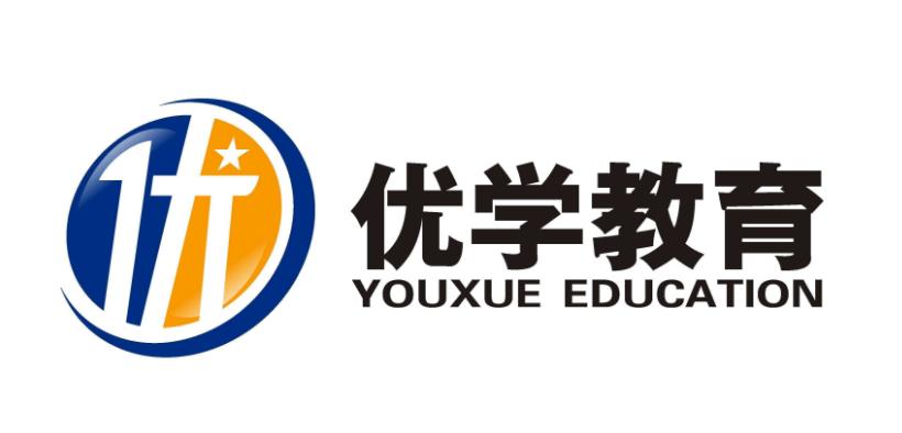 优学教育加盟