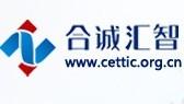 CETTIC項目加盟