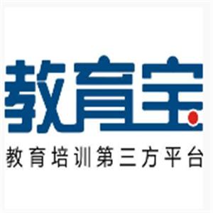 教育宝技术加盟