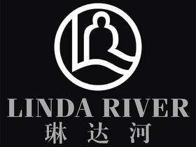 琳达LindaRiver加盟