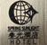 春光酒店加盟