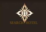 陽光酒店加盟