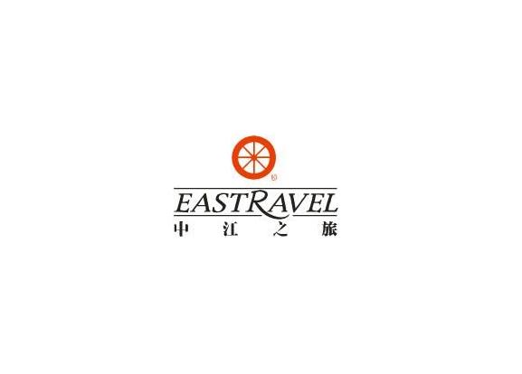 中江之旅酒店加盟