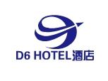 D6 HOTEL酒店加盟