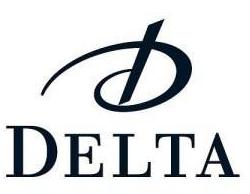 德爾塔酒店加盟