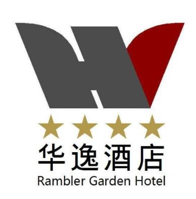 华逸酒店加盟