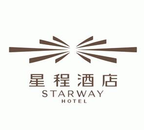 星程酒店加盟