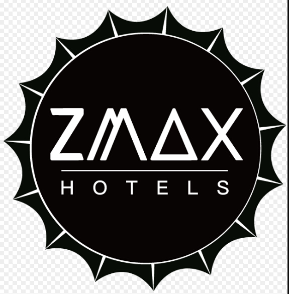 ZMAX HOTELS酒店加盟