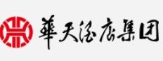 华天精选酒店加盟