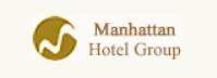 曼哈顿酒店加盟