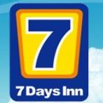 7天快捷酒店加盟