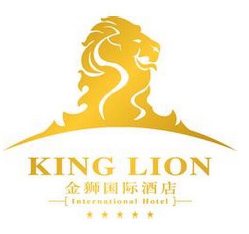 金狮酒店加盟