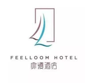 扉缦酒店加盟