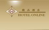 银座佳悦精选酒店加盟