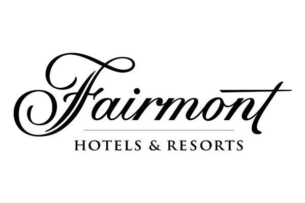 費爾蒙酒店加盟