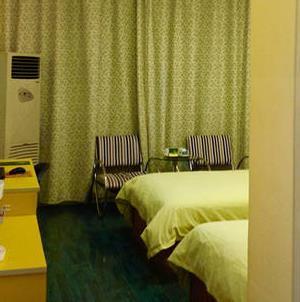 鲁科88商务酒店加盟