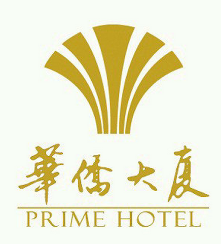华侨大厦酒店加盟