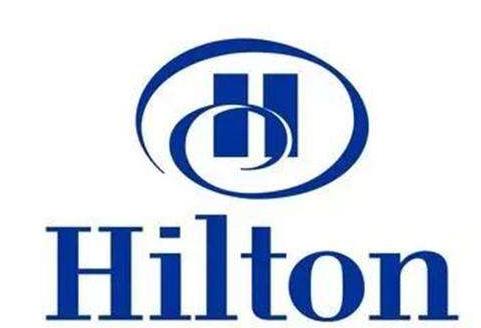 希尔顿格芮精选酒店加盟