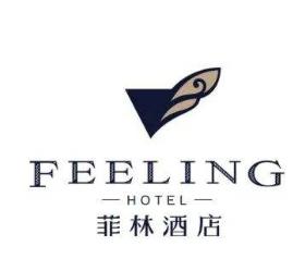 菲林酒店加盟