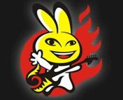 搖滾烤兔加盟