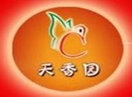 天香園燒烤店加盟