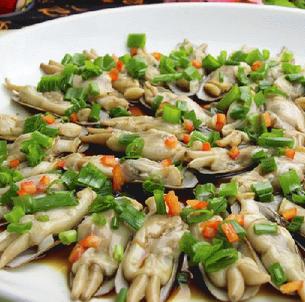 貝貝鮮海鮮燒烤加盟