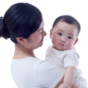 阿拉小優母嬰生活館加盟