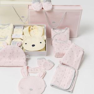 可可宝幼婴儿用品加盟