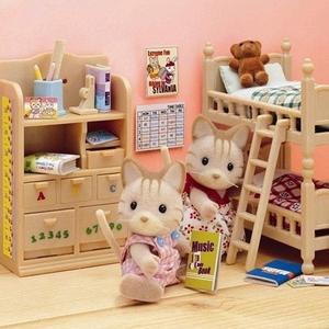 貝兒母嬰用品加盟