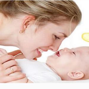 贯日孕婴店加盟