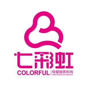 七彩虹自然水疗馆加盟