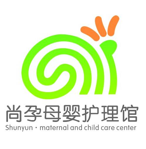 尚孕母婴护理中心加盟